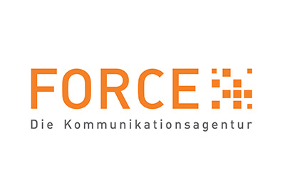 FORCE Communications & Media GmbH